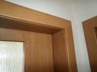 dvere-byt